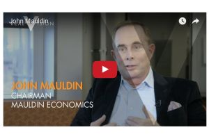 john mauldin interview