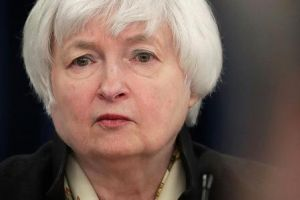fed rate hike dithering signals still struggling economy