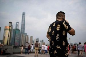 china's debt problem may be worse than expected, moody's warns