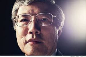 nomura's richard koo - if helicopter money succeeds, it will lead to 1,500% inflation-