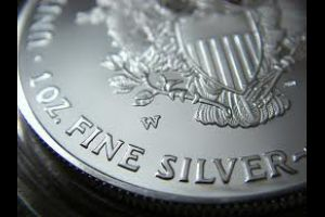 silver is now primed to jump to $30 and beyond