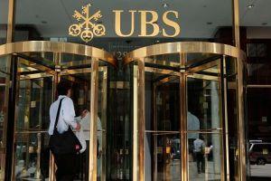 ubs chief warns -
