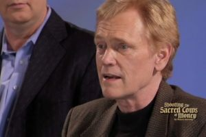 Inflation - Robert Kiyosaki, Mike Maloney, and the Rich Dad Advisors